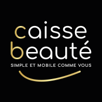 logo-png-200-carre