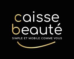 Caisse Beauté
